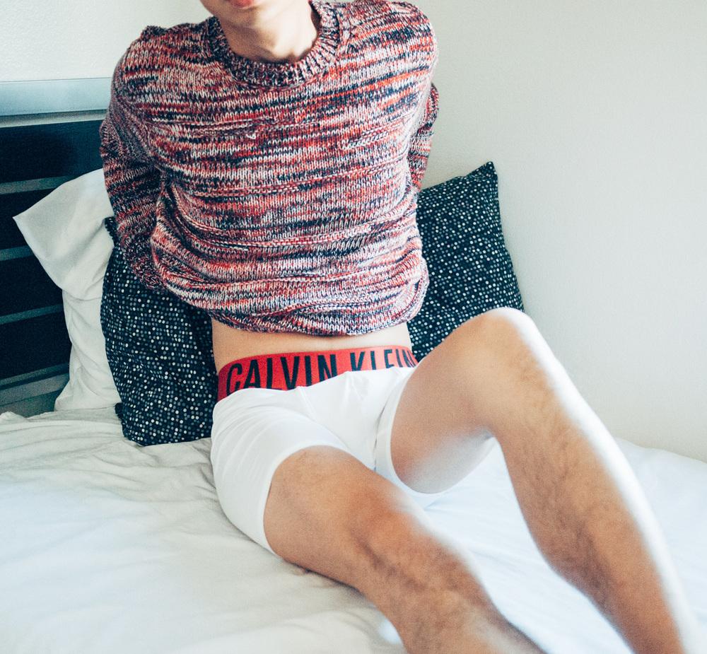 calvin-klein-my-calvins-holidays-mens-underwear-2.jpg