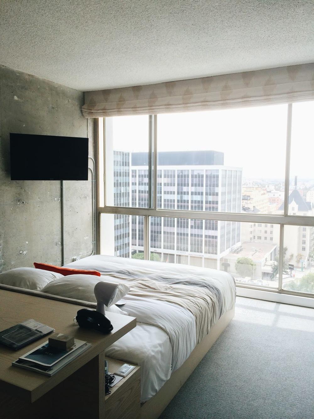 mybelonging-hoteltonight-htinsider-thelinehotel-losangeles-koreatown.JPG