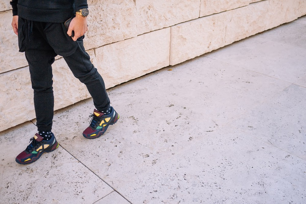 mybelonging-tommylei-postbellum-zara-rafsimons-adidas-menswear-4.jpg