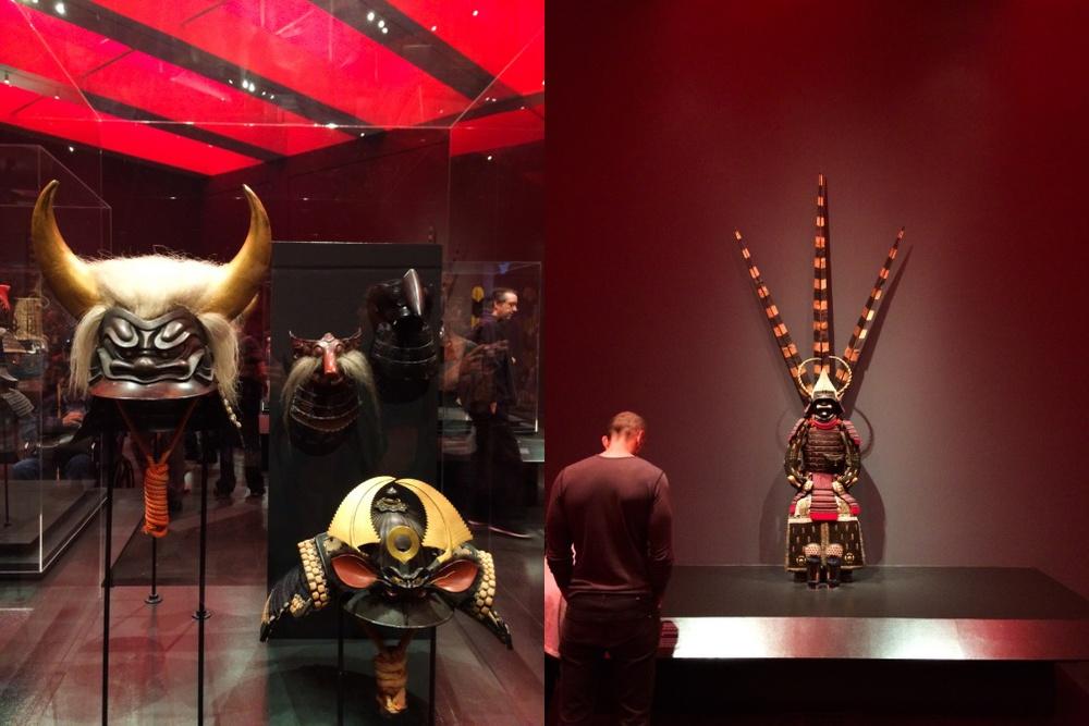 lacma-losangeles-samurai-exhibit-6.jpg