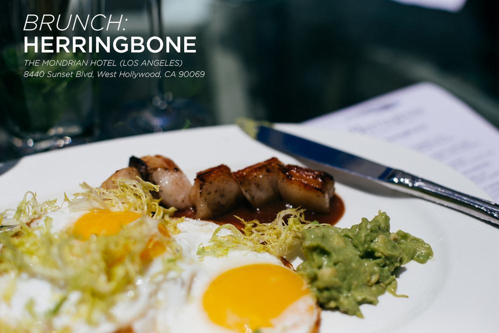 mybelonging-herringbrunch-herringbone-mondrian-hotel-westhollywood-losangeles-12.jpg