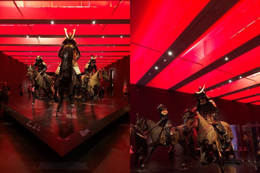 lacma-losangeles-samurai-exhibit-9-side.jpg