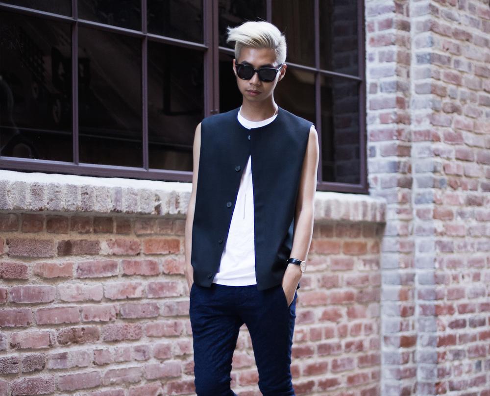 cos-sleeveless-blazer-unisex-menswear-mybelonging-tommylei-3.jpg
