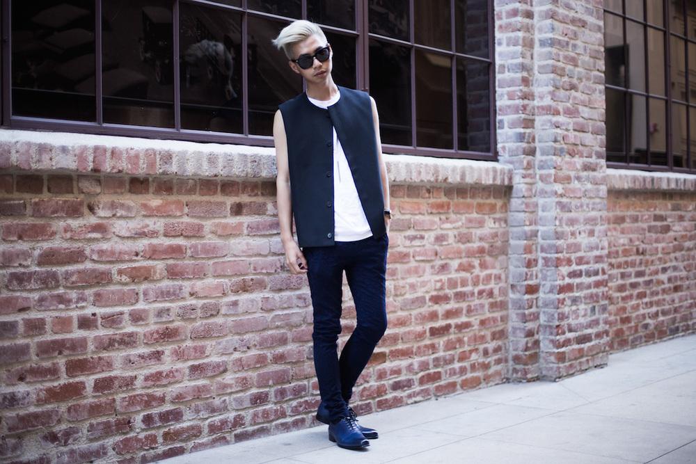 cos-sleeveless-blazer-unisex-menswear-mybelonging-tommylei-1.jpg