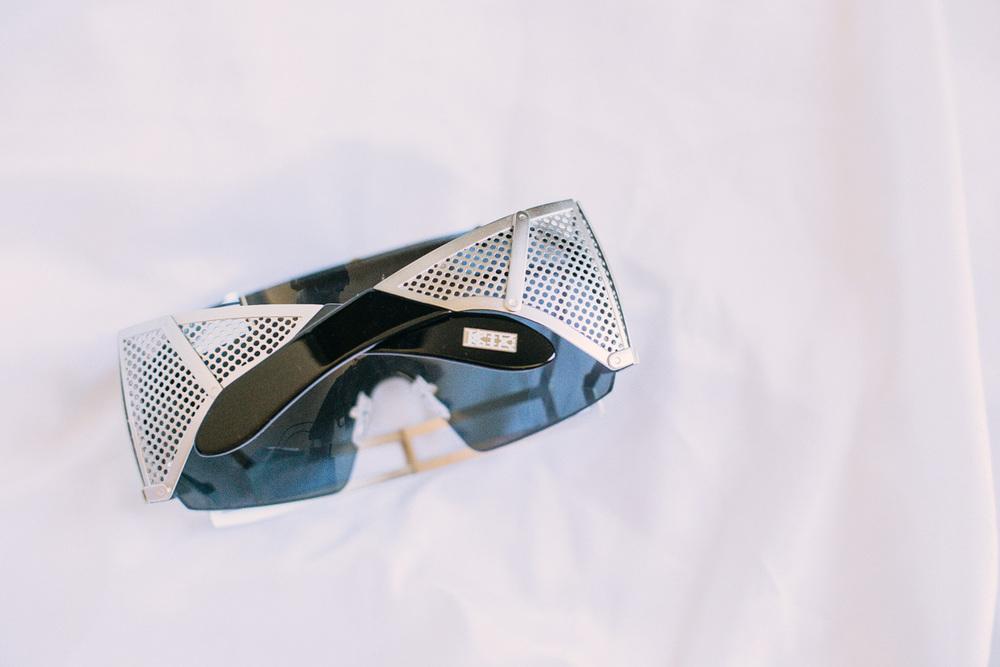 ktz-lindafarrow-sunglasses-3.jpg