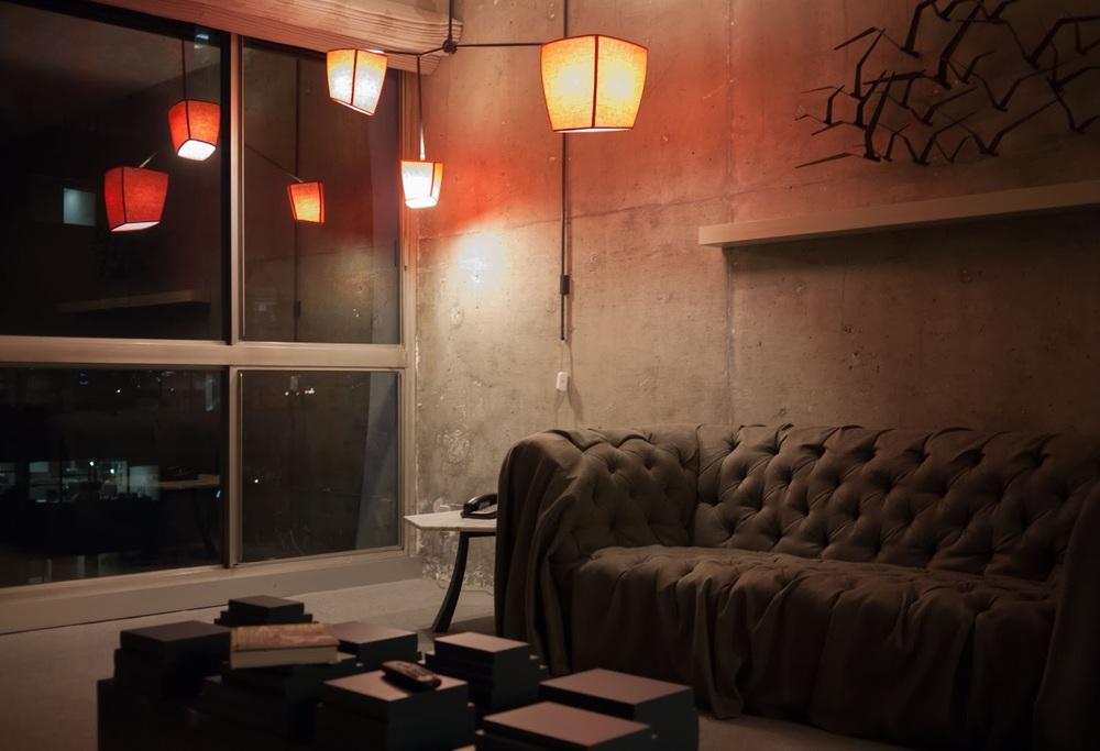 mybelonging-thelinehotel-losangeles-koreatown-hoteltonight-htinsider-29.jpg