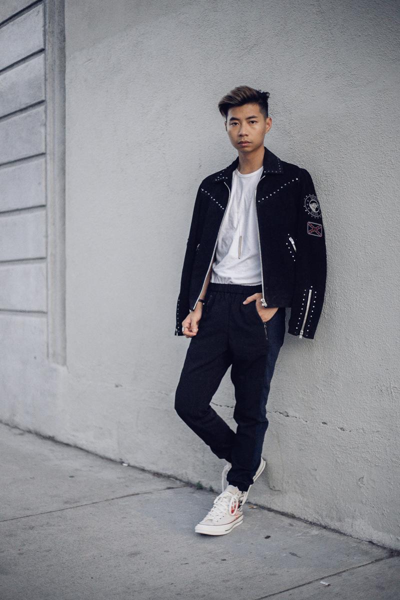mybelonging-tommylei-menswear-streetstyle-blogger-4-2.jpg