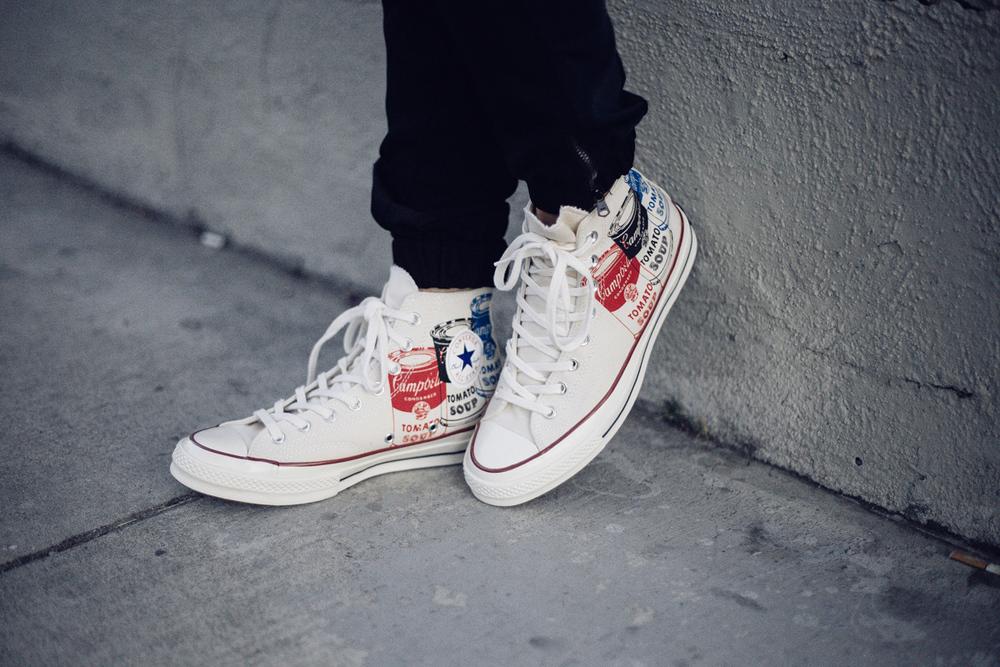 mybelonging-andywarhol-tomatosoup-converse-shoes-1.jpg
