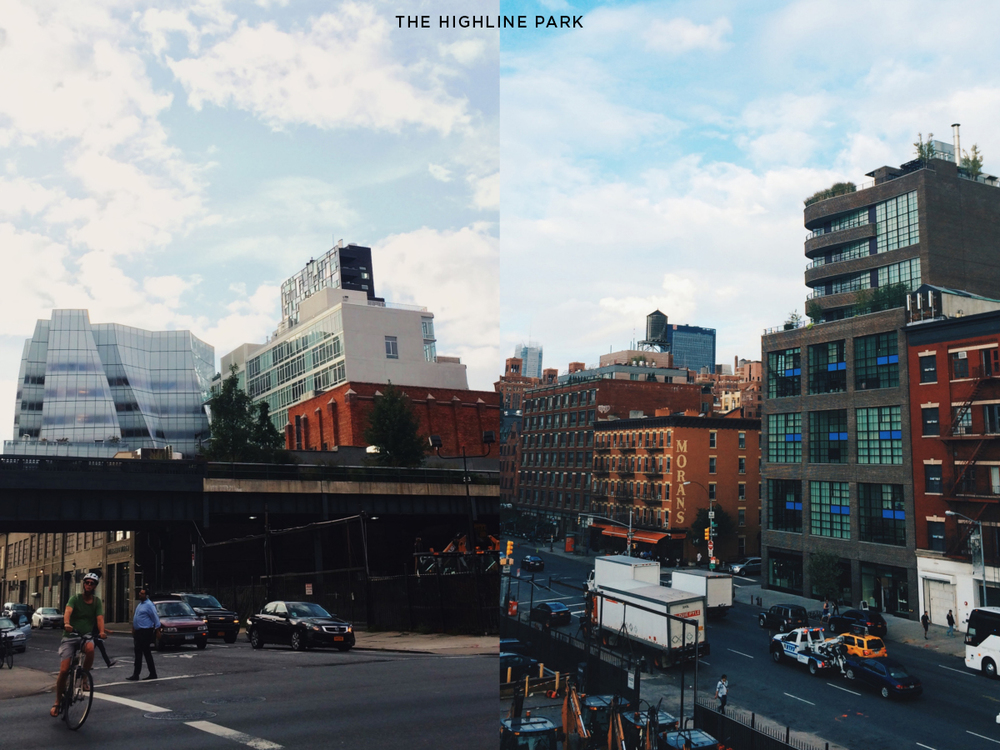 new-york-city-high-line-view.jpg