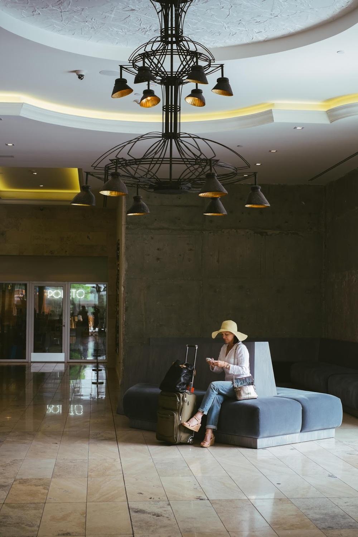 mybelonging-thelinehotel-losangeles-koreatown-hoteltonight-htinsider-38.jpg
