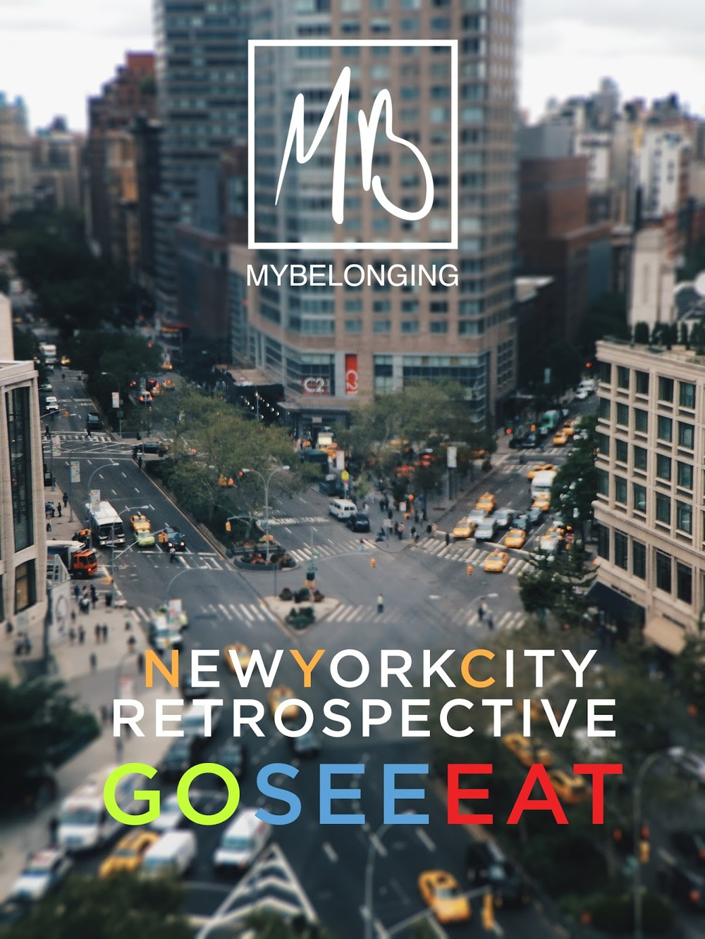 mybelonging-new-york-city-guide.jpg