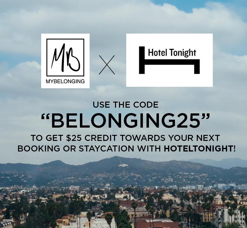 mybelonging-thelinehotel-losangeles-koreatown-hoteltonight-htinsider-FB.jpg