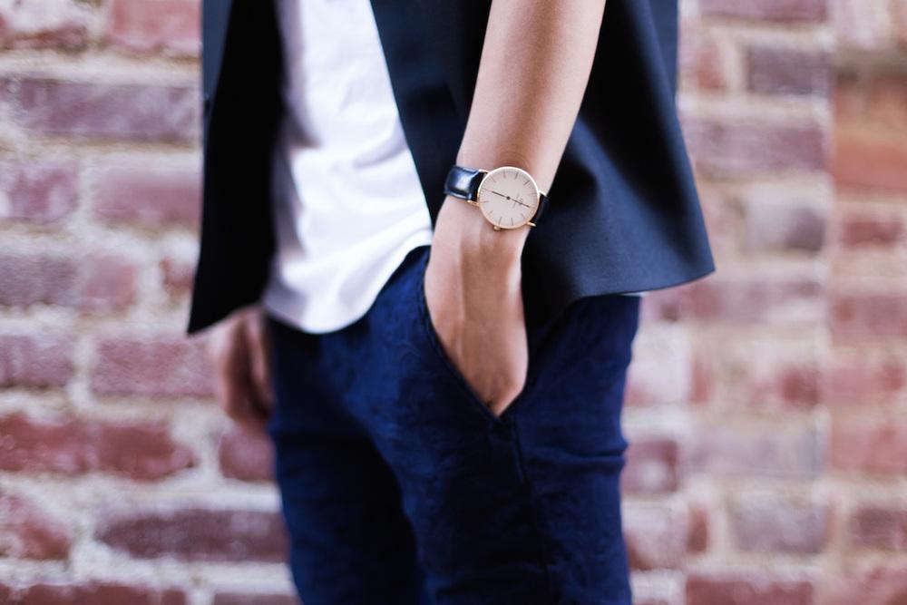 daniel-wellington-watch-menswear-unisex-1.jpg
