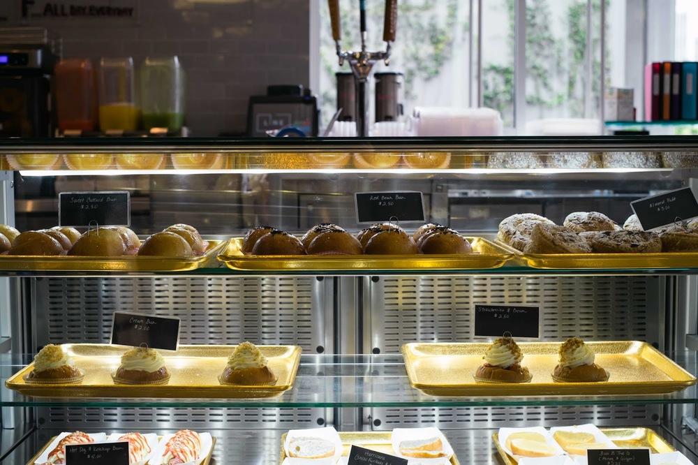 mybelonging-thelinehotel-losangeles-koreatown-hoteltonight-htinsider-34.jpg