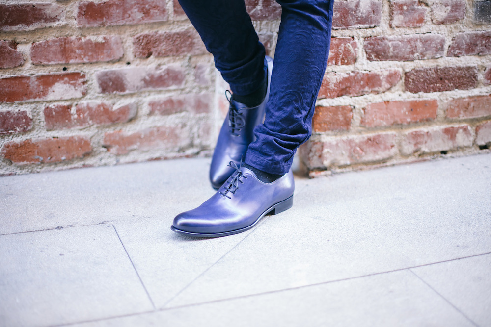 paul-evans-blue-mens-oxford-shoes-1.jpg