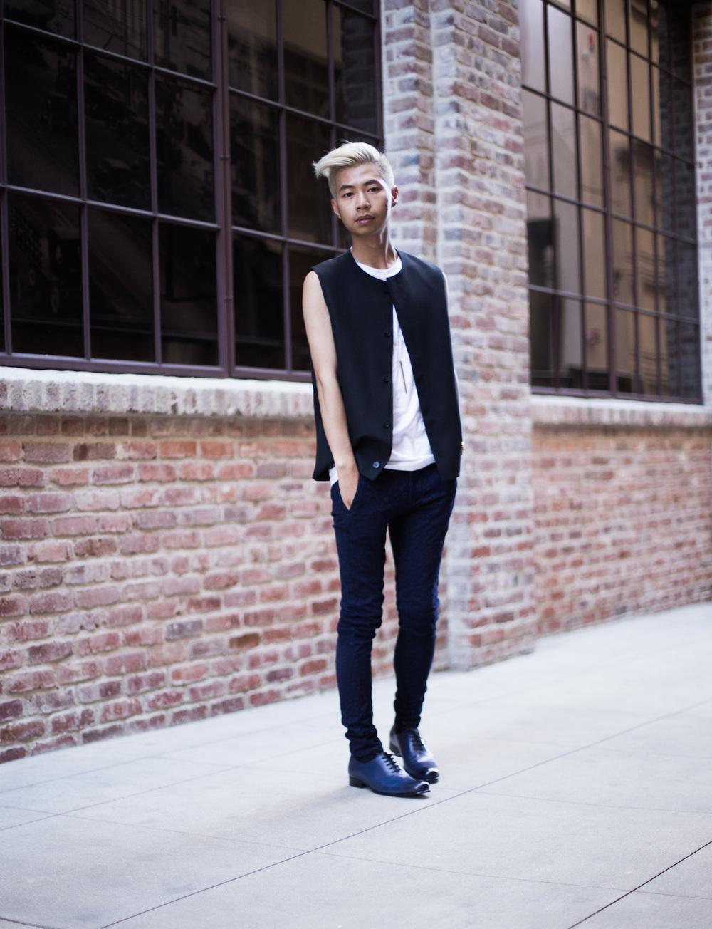cos-sleeveless-blazer-unisex-menswear-mybelonging-tommylei-18.jpg