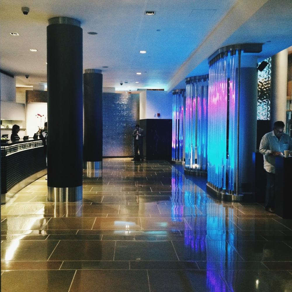 w-hotels-nyc-lobby.JPG