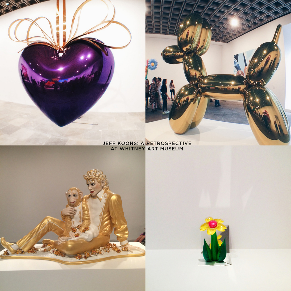 jeff-koons-retrospective-whitney-art-museum-nyc.jpg