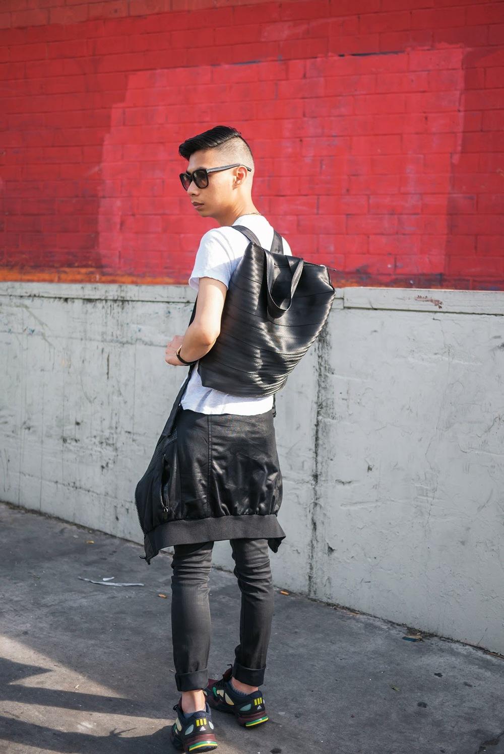 mybelonging-tommylei-menswearblogger-streetstyle-kaopaoshu-adidas-rafsimons-warbyparker-8-copy.jpg