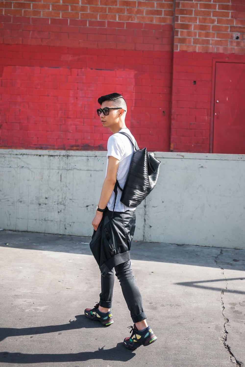 mybelonging-tommylei-menswearblogger-streetstyle-kaopaoshu-adidas-rafsimons-warbyparker-11-copy.jpg