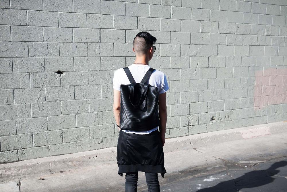 mybelonging-tommylei-menswearblogger-streetstyle-kaopaoshu-adidas-rafsimons-warbyparker-14-copy.jpg