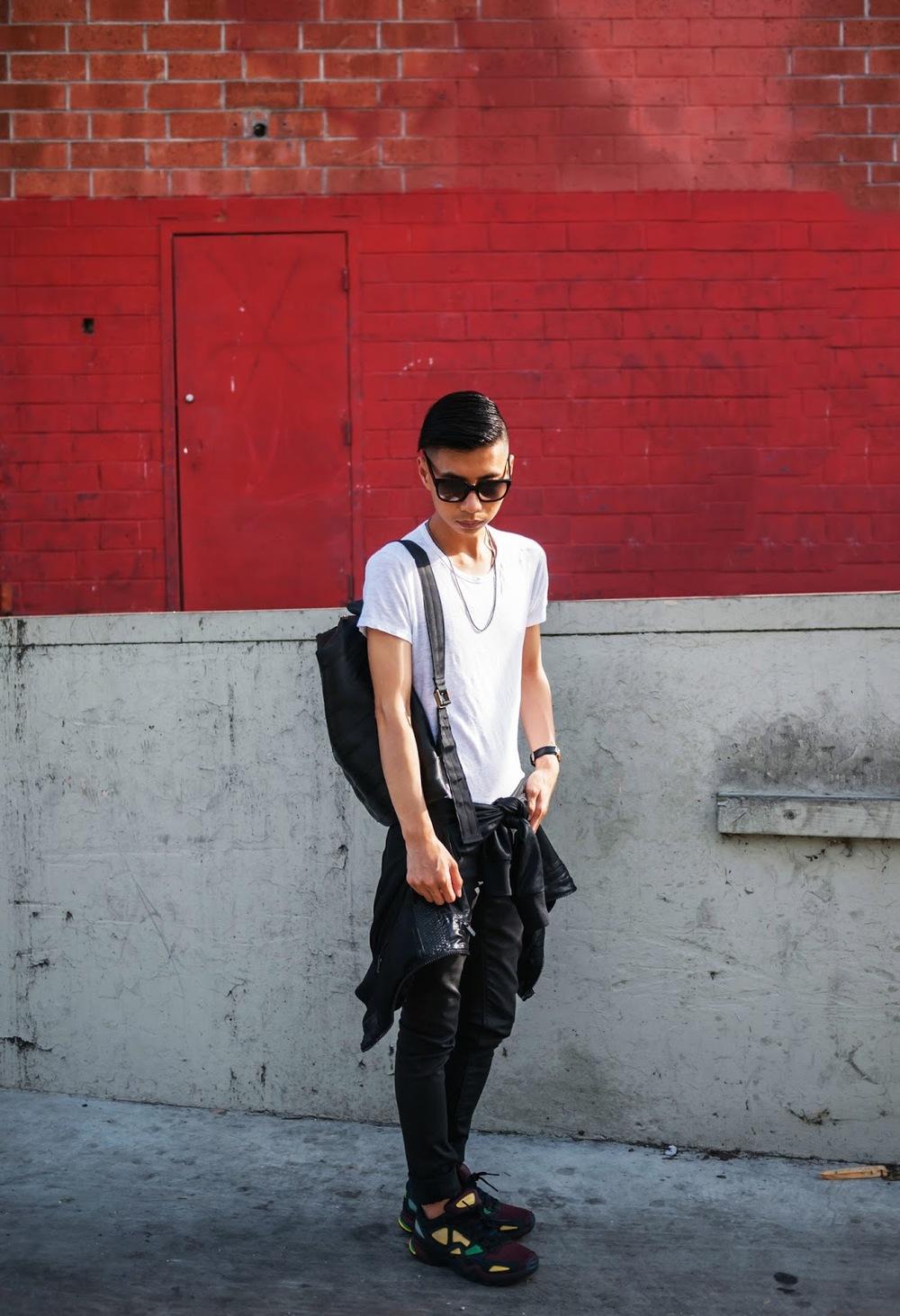mybelonging-tommylei-menswearblogger-streetstyle-kaopaoshu-adidas-rafsimons-warbyparker-1-copy.jpg