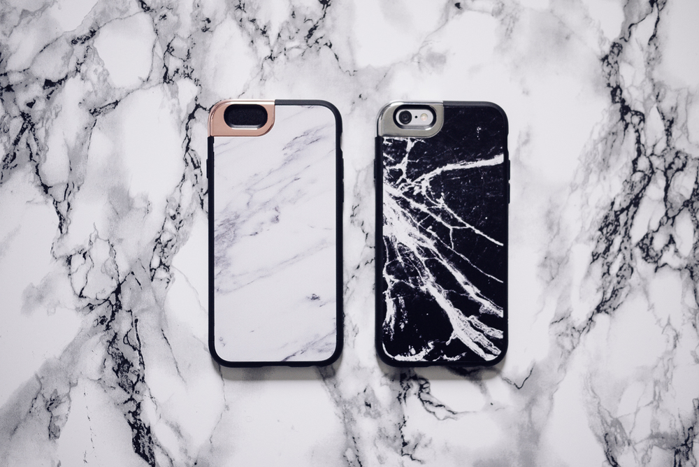 casetify-metaluxe-marble-iphone6-case-1.jpg