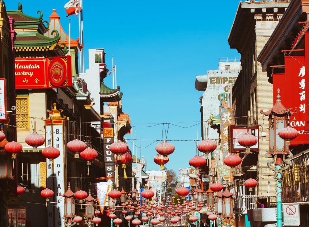 mybelonging-tommylei-luxe-menswear-tomford-sanfrancisco-chinatown-postbellumla-viviennewestwood-12.jpg