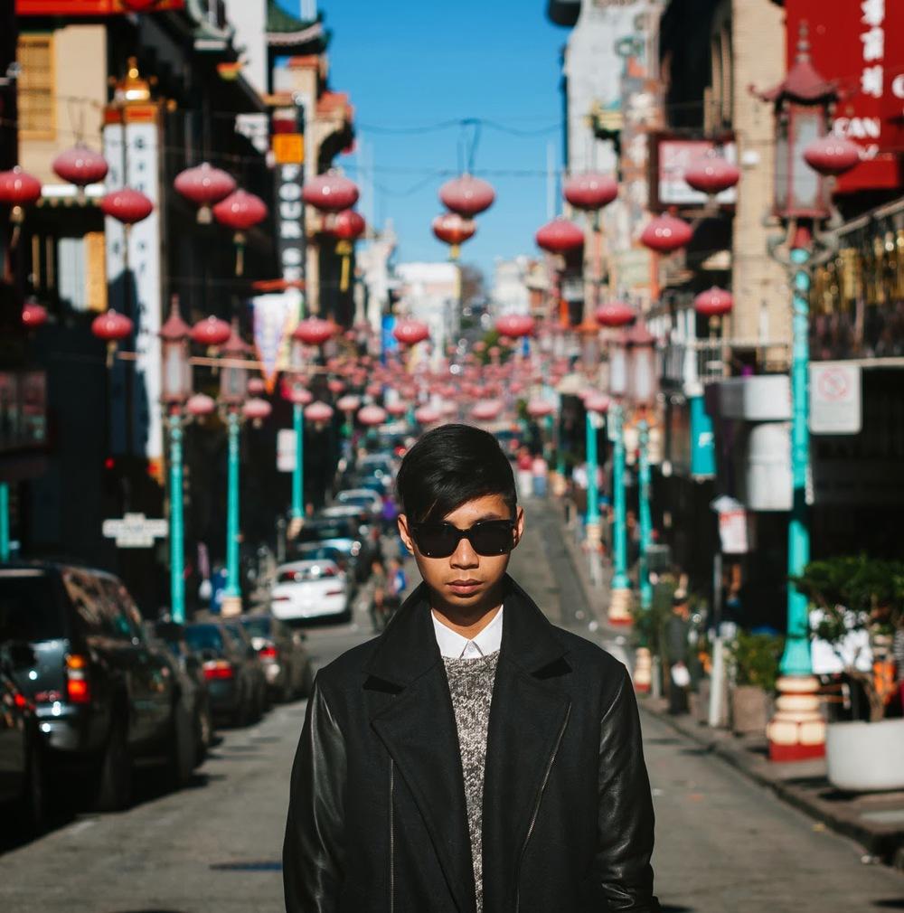 mybelonging-tommylei-luxe-menswear-tomford-sanfrancisco-chinatown-postbellumla-viviennewestwood-13.jpg