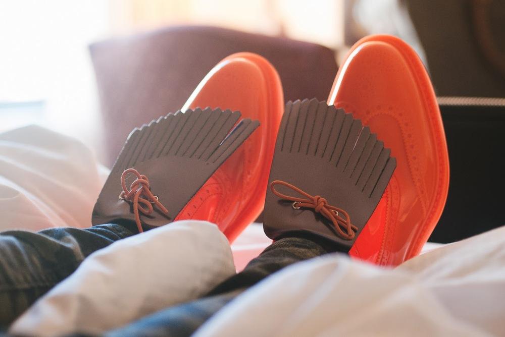 mybelonging-tommylei-luxe-menswear-tomford-sanfrancisco-chinatown-postbellumla-viviennewestwood-1.jpg