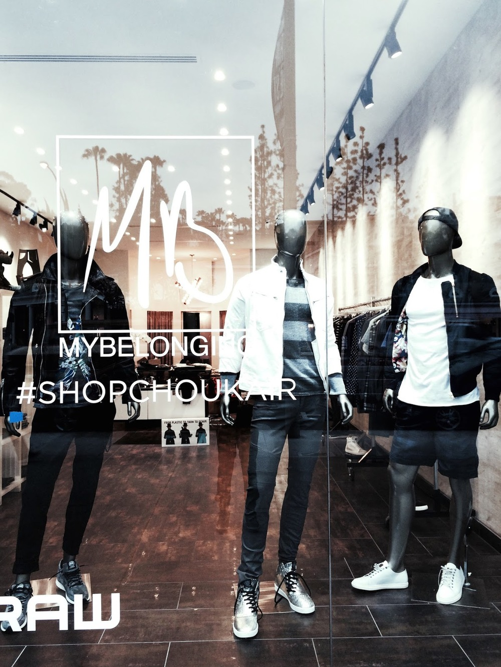 mybelonging-choukair-grandopening-party.JPG