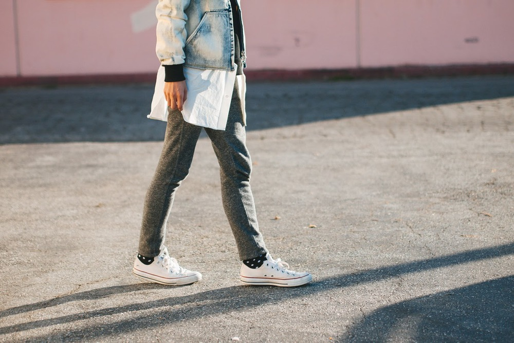 mybelonging-tommylei-luxe-menswear-blogger-philliplim-converse-7.jpg