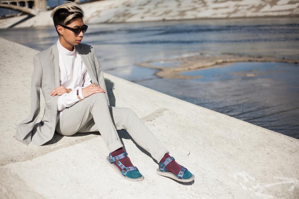 mybelonging-teva-sandalsandsocks-menswear-losangeles5.jpg