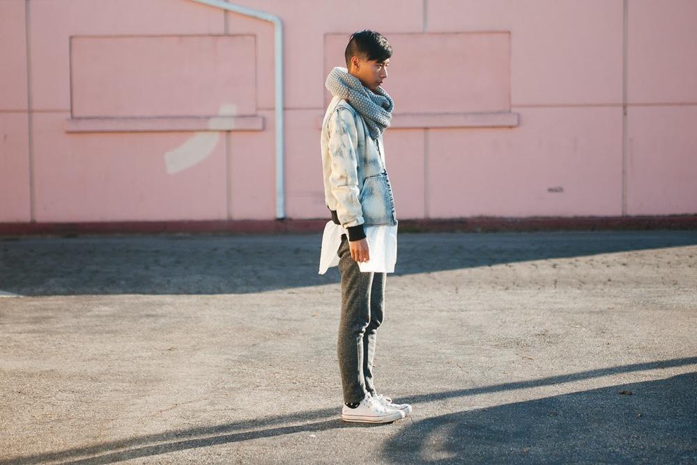 mybelonging-tommylei-luxe-menswear-blogger-philliplim-converse-8.jpg