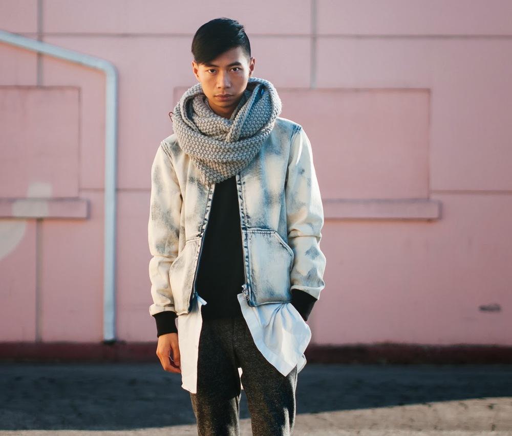 mybelonging-tommylei-luxe-menswear-blogger-philliplim-converse-2.jpg