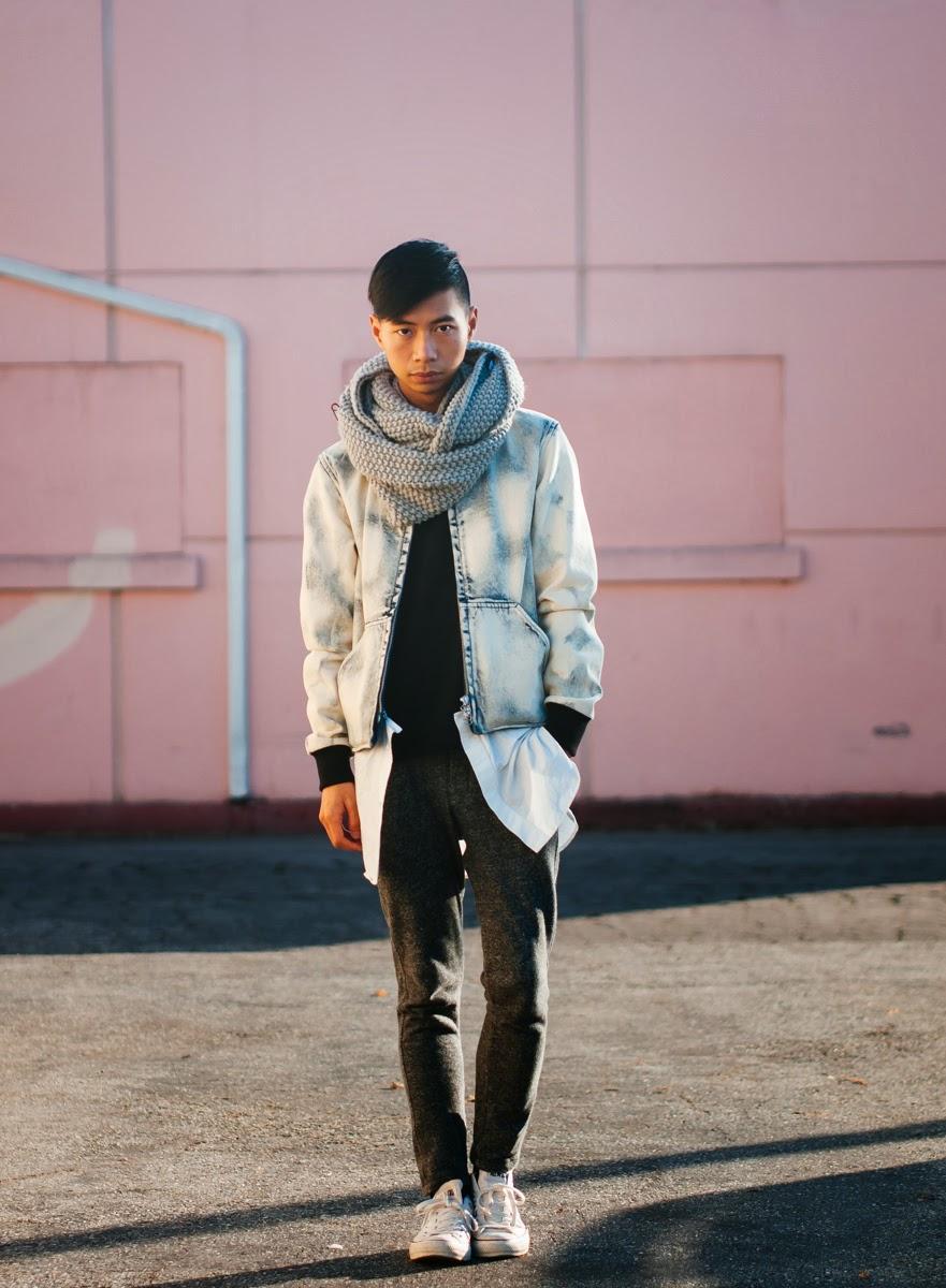 mybelonging-tommylei-luxe-menswear-blogger-philliplim-converse-1.jpg