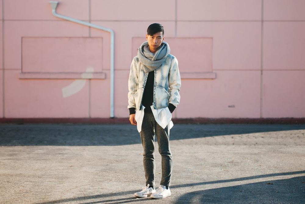 mybelonging-tommylei-luxe-menswear-blogger-philliplim-converse-3.jpg