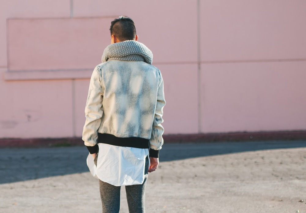 mybelonging-tommylei-luxe-menswear-blogger-philliplim-converse-4.jpg