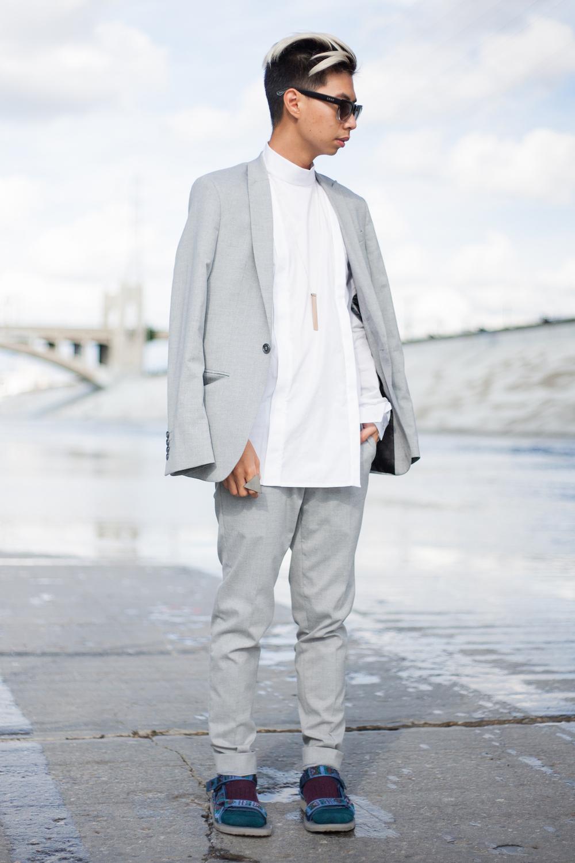 mybelonging-teva-sandalsandsocks-menswear-losangeles-1.jpg