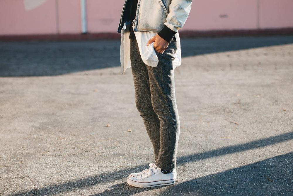 mybelonging-tommylei-luxe-menswear-blogger-philliplim-converse-5.jpg