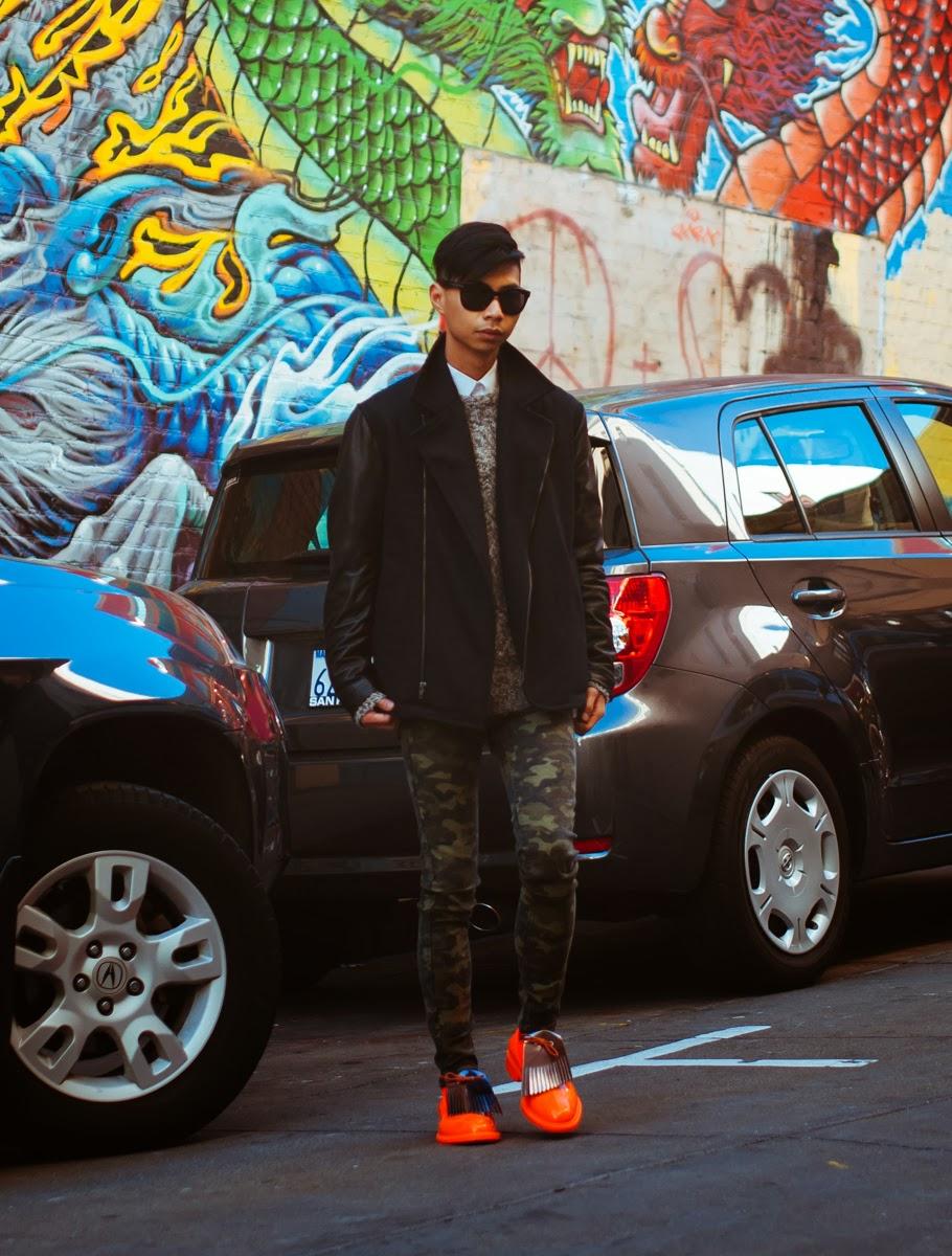 mybelonging-tommylei-luxe-menswear-tomford-sanfrancisco-chinatown-postbellumla-viviennewestwood-21.jpg