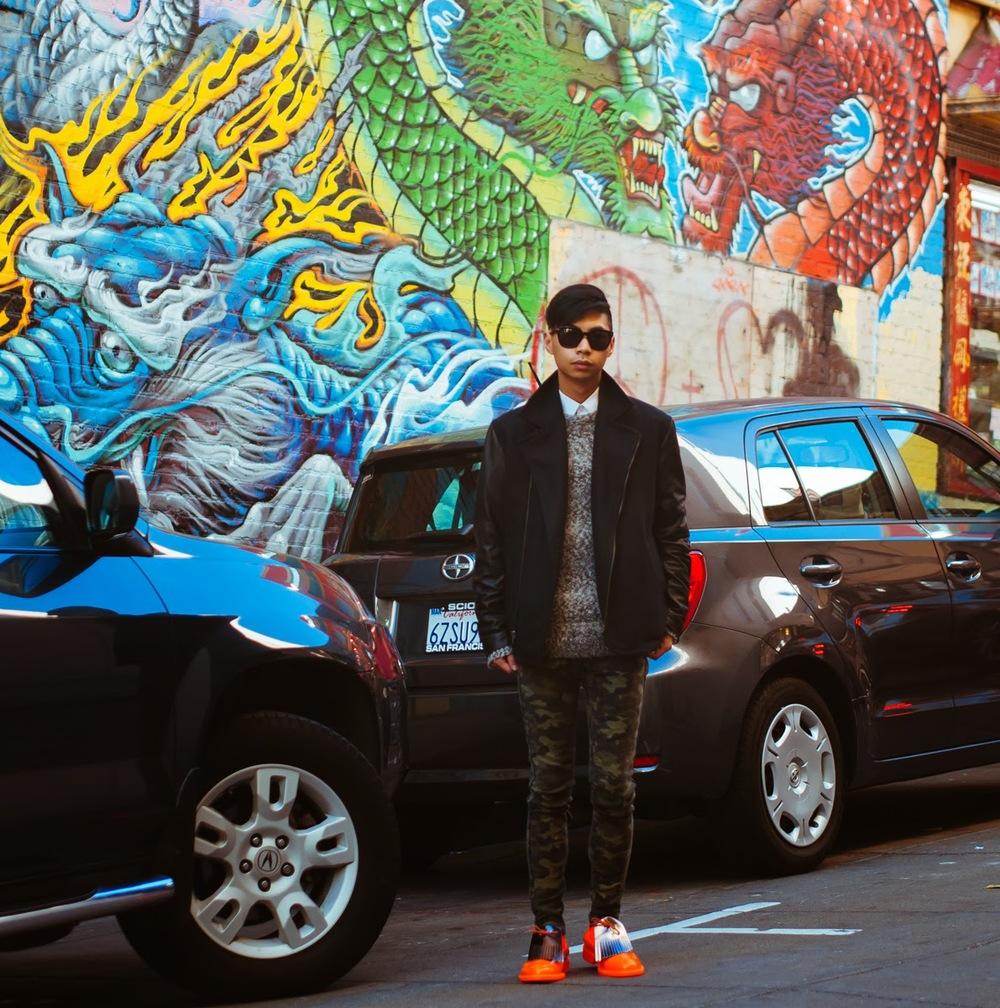 mybelonging-tommylei-luxe-menswear-tomford-sanfrancisco-chinatown-postbellumla-viviennewestwood-22.jpg