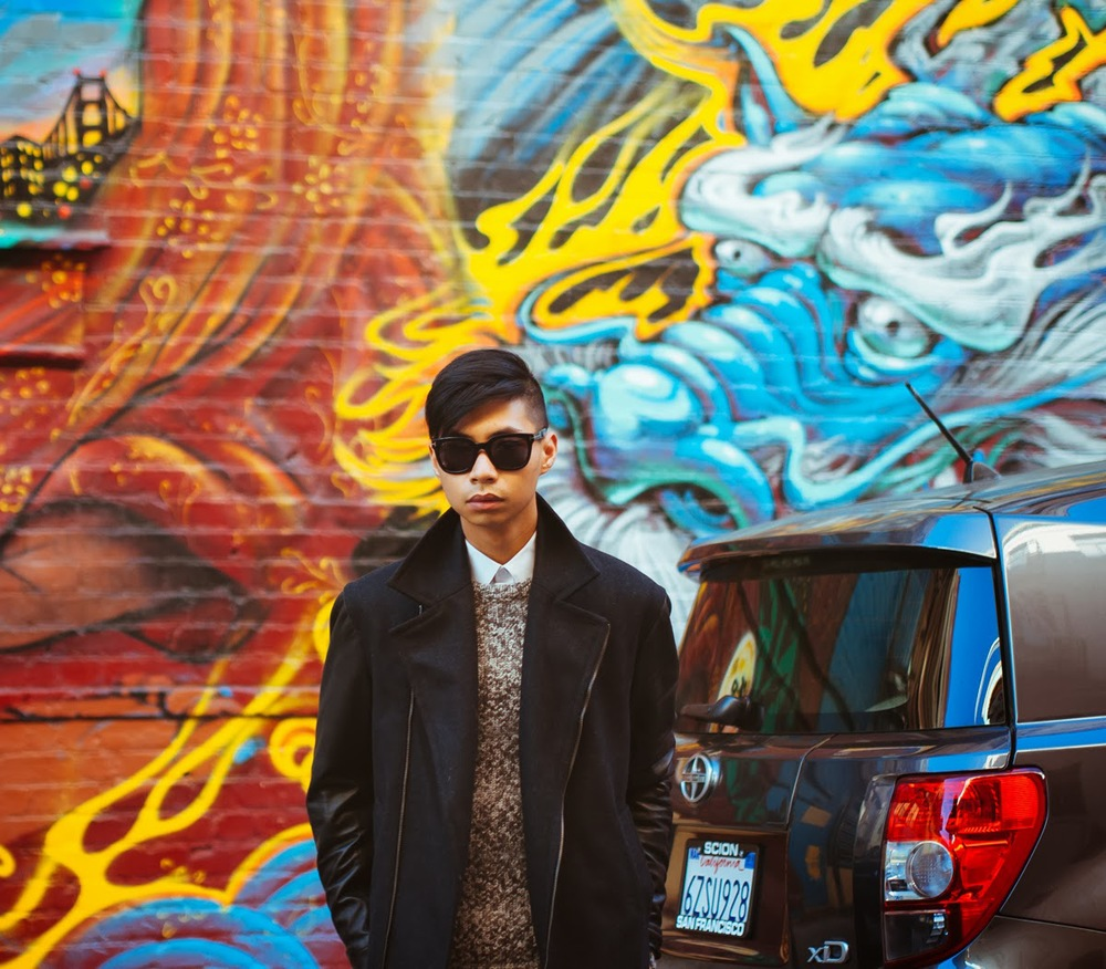 mybelonging-tommylei-luxe-menswear-tomford-sanfrancisco-chinatown-postbellumla-viviennewestwood-18.jpg