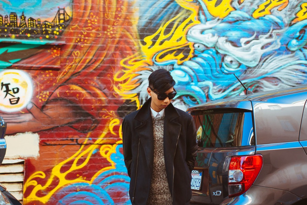 mybelonging-tommylei-luxe-menswear-tomford-sanfrancisco-chinatown-postbellumla-viviennewestwood-19.jpg