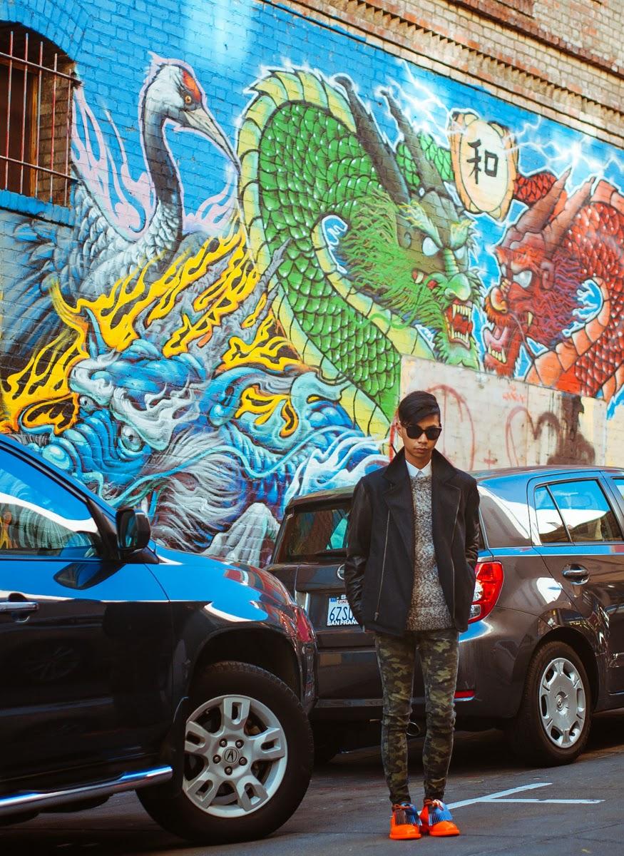 mybelonging-tommylei-luxe-menswear-tomford-sanfrancisco-chinatown-postbellumla-viviennewestwood-20.jpg