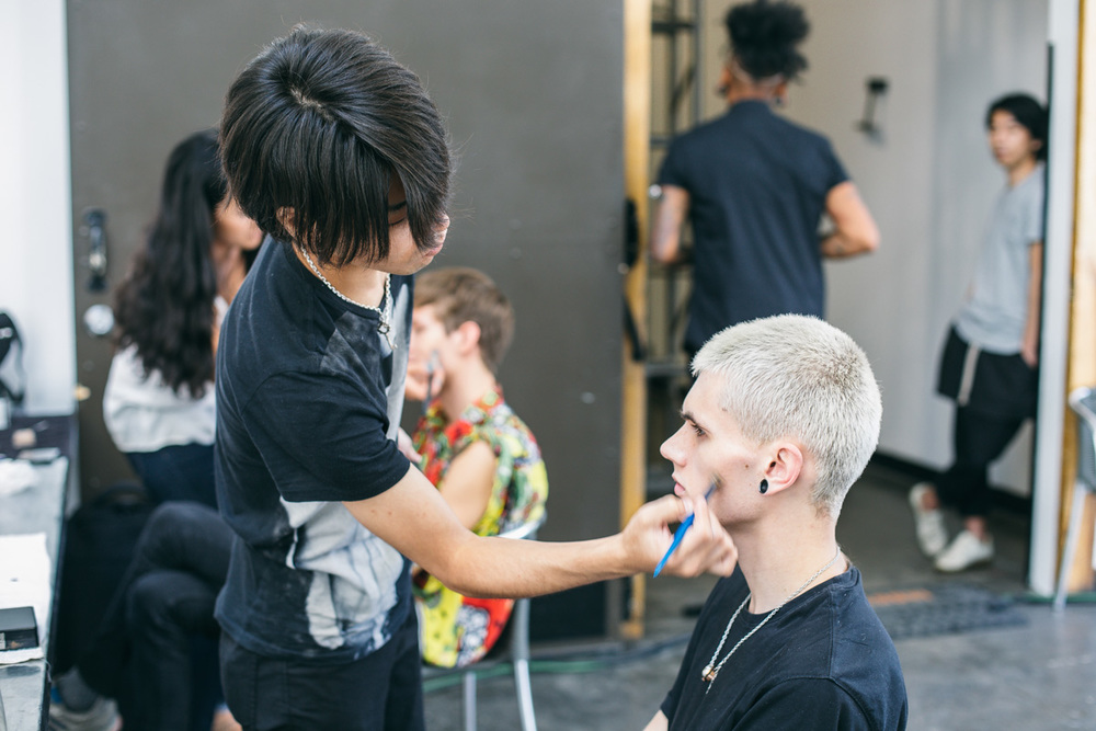duckie-brown-ss15-backstage-models-14.jpg