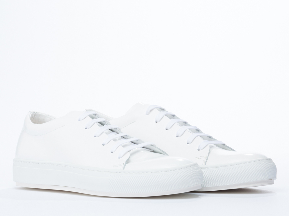 mybelonging-solestruck-acne-studios-white-adrian-mens.jpeg