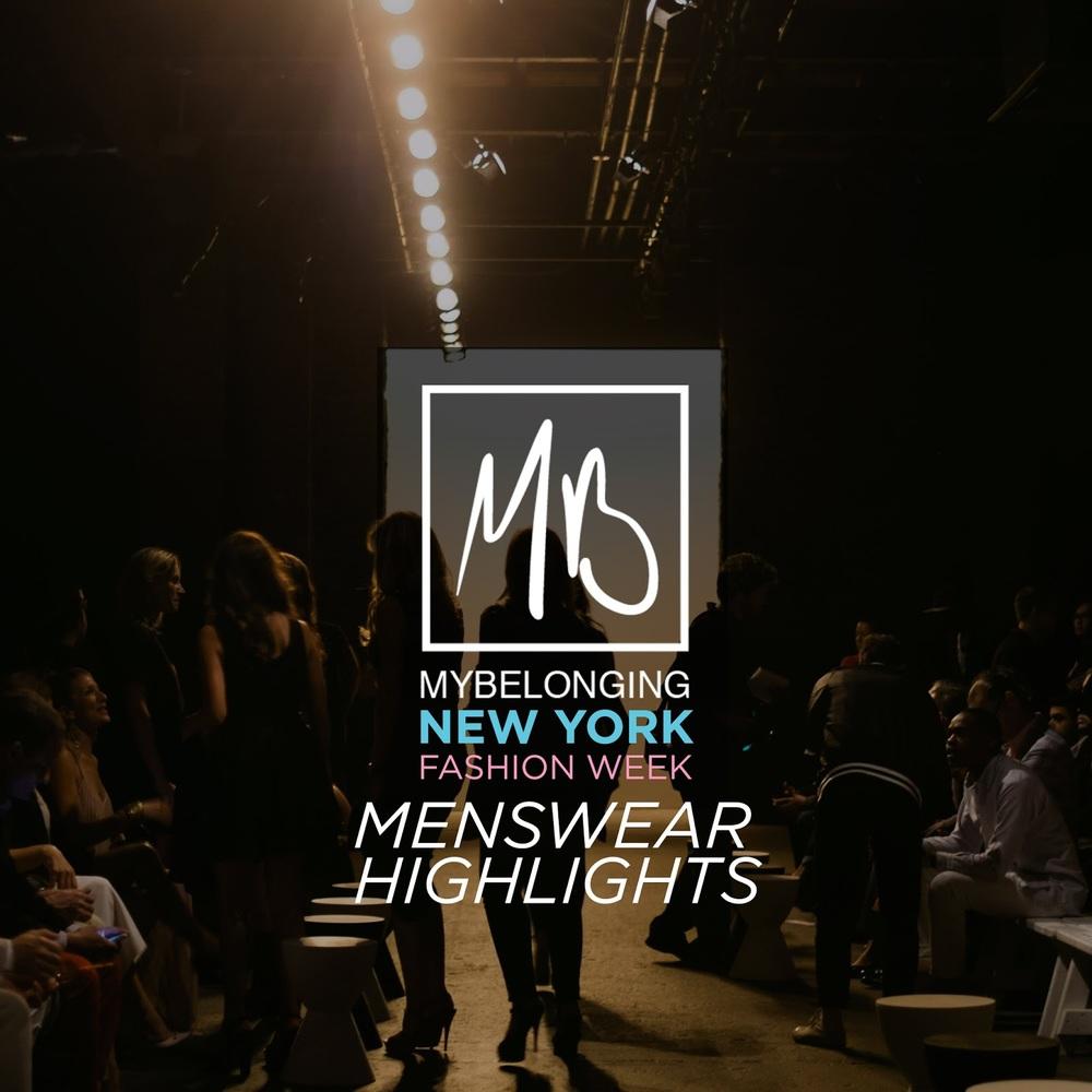 mybelonging-ss15-nyfw-menswear-recap.jpg