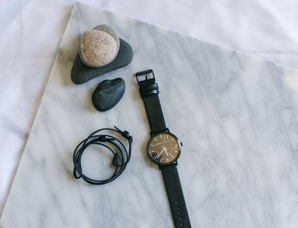 mybelonging-christianpaul-minimal-marble-watch-1.jpg