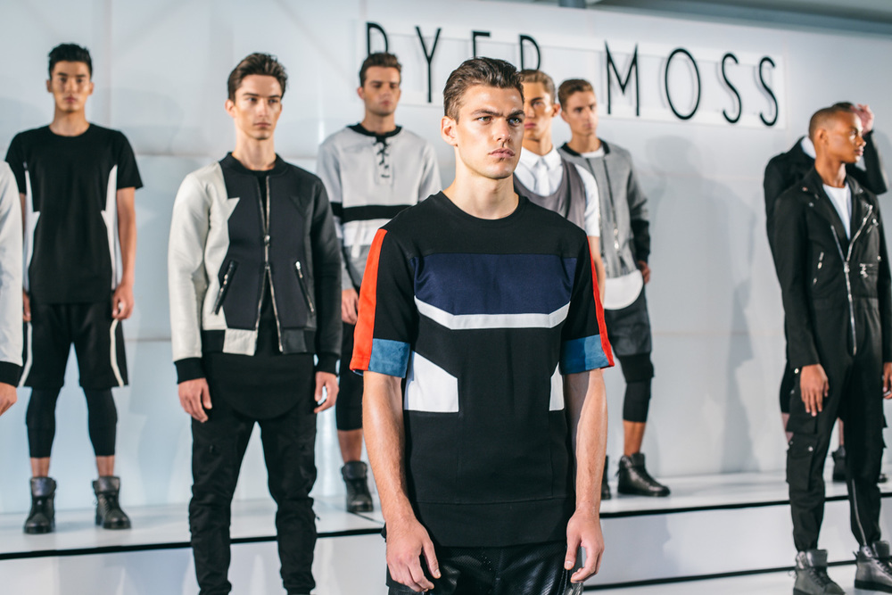 best-of-pyer-moss-ss15-menswear-nyfw-2.jpg
